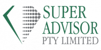 Super Advisor Logo